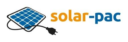 Mini Solaranlage zur Hausnetzeinspeisung200 Watt Plug-InMontagematerial